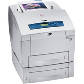 Xerox Phaser 8400YB Solid Ink Printer - 8400/YB