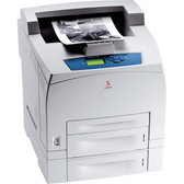 Xerox Phaser 4500YDT Laser Printer - 4500/YDT