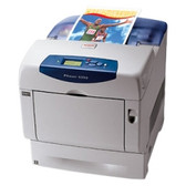 Xerox Phaser 6300N Laser Printer - 6300/N