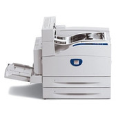 Xerox Phaser 5500DN Laser Printer - 5500V_DN
