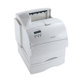 Lexmark T616 Laser Printer (35 ppm) - 20T4000