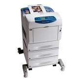 Xerox Phaser 6350DX Laser Printer - 6350/YDX