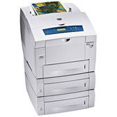 Xerox Phaser 8560DX Color Laser Printer - 8560/SDX