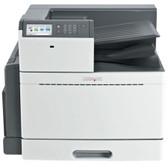 Lexmark C950DE Color Laser Printer (45 ppm in color) -  22Z0000