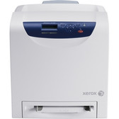 Xerox Phaser 6140 Laser Printer - 6140V_N