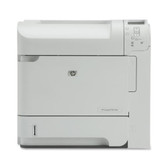 HP LaserJet P4014DN Network Printer (45 ppm) - CB512A