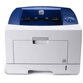 Xerox Phaser 3435DN Laser Printer - 3435V_DN
