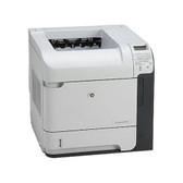 HP LaserJet P4015DN Network Laser Printer (52 ppm) - CB526A