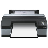 Epson Stylus Pro 4900 Large Format Printer Designer Edition - SP4900DES