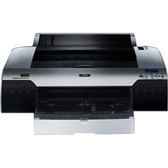 Epson Stylus Pro 4880 Large Format Printer ColorBurst Edition - SP4880CB
