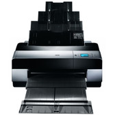 Epson Stylus Pro 3880 Large Format Printer Designer Edition - SP3880DES