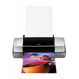 Epson Stylus 1280 Large Format Photo Printer - C11C393131