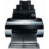 Epson Stylus Pro 3800 Professional Edition Large Format Printer - C635011EXP
