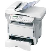 Okidata B2540 Multifunction Printer - 62427902