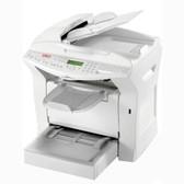 Okidata B4545 Multifunction Printer - 91653306
