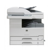 HP LaserJet M5035 Multifunction Printer (35 ppm) - Q7829A