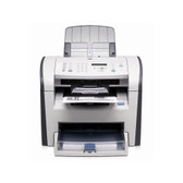 HP LaserJet 3050 Multifunction Printer (19 ppm) - Q6504A