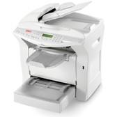 Okidata B4545 Multifunction Printer - 62427906