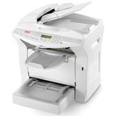 Okidata B4545 Multifunction Printer - 62429706