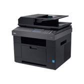 Dell 2355DN Multifunction Printer (35 ppm) - 224-9645
