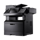 Dell 3335DN Multifunction Printer (40 ppm) - 224-8405