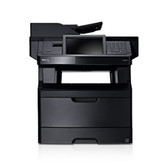 Dell 3333DN Multifunction Printer (40 ppm) - 224-8974