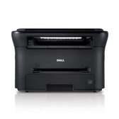 Dell 1133 Multifunction Printer (22 ppm) - 224-9701