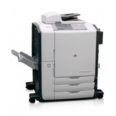 HP LaserJet CM8060 Multifunction Printer (60 ppm) - C5957A
