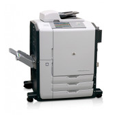 HP LaserJet CM8050 Multifunction Printer (60 ppm) - C5958A