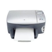 HP PSC 2175 Multifunction Printer (13 ppm in color) - Q3068A
