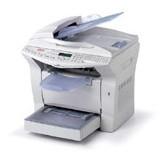 Okidata B4545 Multifunction Printer - 62427901