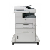 HP LaserJet M5035X Multifunction Printer (35 ppm) - Q7830A