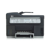 HP Officejet Pro L7580 Multifunction Printer (34 ppm in color) - C8787A
