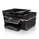 Dell V715W Multifunction Printer (33 ppm) - 224-6619