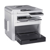 Dell 1125 Multifunction Printer (21 ppm) - 1125