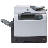 HP LaserJet 4345 Multifunction Printer (45 ppm) - Q3942A