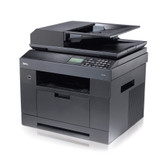 Dell 2335DN Multifunction Printer (35 ppm) - 224-2855
