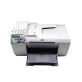 HP OfficeJet 5510 Multifunction Printer (12 ppm in color) - Q3435A