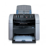 HP LaserJet 3015 Multifunction Printer (14 ppm) - Q2669A