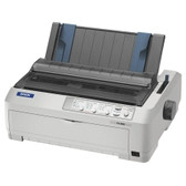 Epson FX-890 Dot Matrix Printer - C11C524001