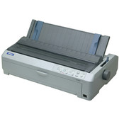 Epson FX-2190 Dot Matrix Printer - C11C526001