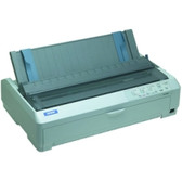Epson FX-2190N Dot Matrix Printer - C11C526001NT