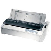 Epson FX-1180+ Dot Matrix Printer - C11C423061