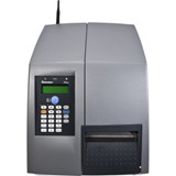 Intermec Easycoder PM4i Thermal Label Printer