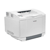 Lexmark C510N Color Laser Printer (5021-010) - 20K1200