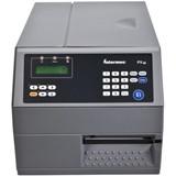 Intermec EasyCoder PX4c Thermal Printer - PX4C011000000040
