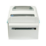 Intermec EasyCoder PF8D Thermal Label Printer - PF8DA03000000