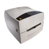 Intermec EasyCoder PC4 Thermal Label Printer - PC400000000