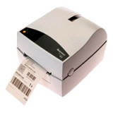 Intermec EasyCoder PC41 Thermal Label Printer - PC41A000000