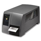 Intermec EasyCoder PM4i Network Thermal Label Printer - PM4A011000000020